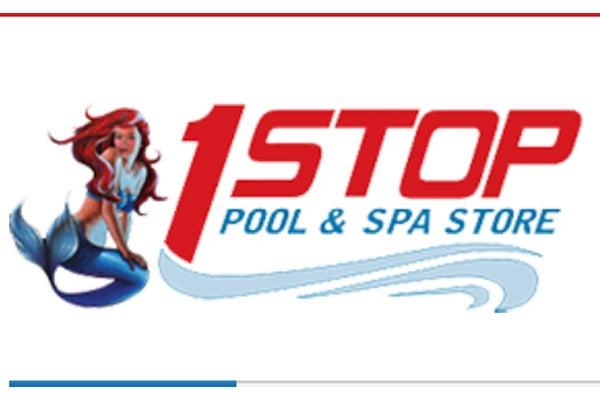 1 Stop Pool & Spa
