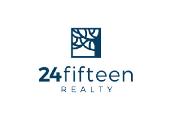 24 Fifteen Realty