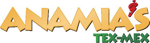 Anamias
