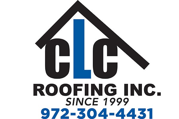 CLC Roofing