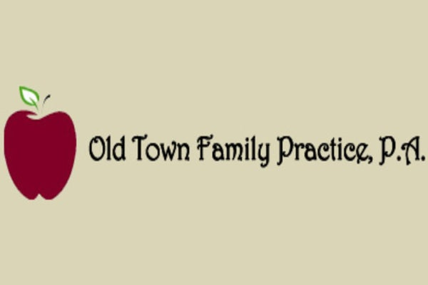 Old Town Family Practice