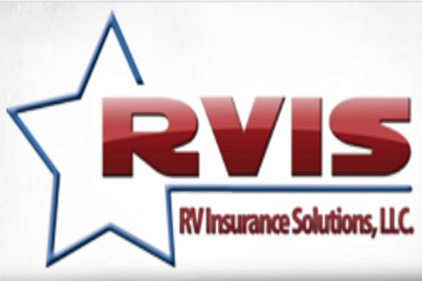 RV Insurance Solutions