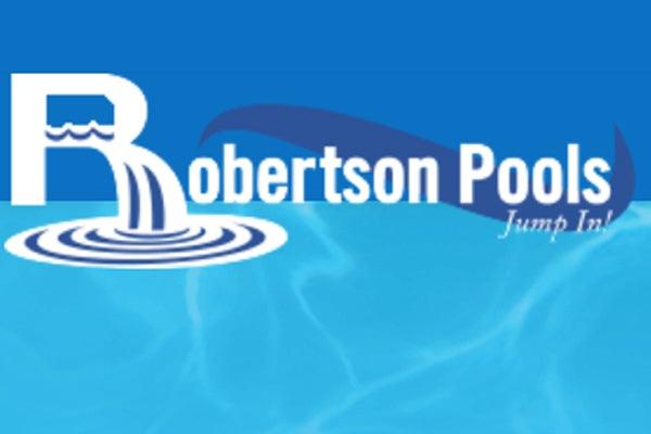 Robertson Pools