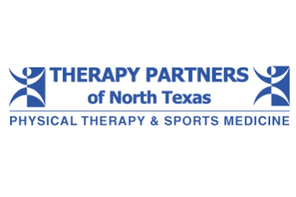 Coppell Spine & Sport Rehab