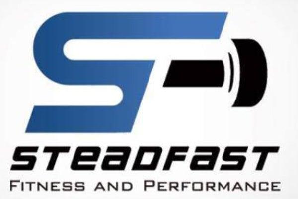 Steadfast Fitness
