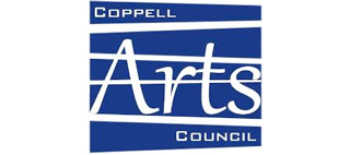 Coppell Arts Council