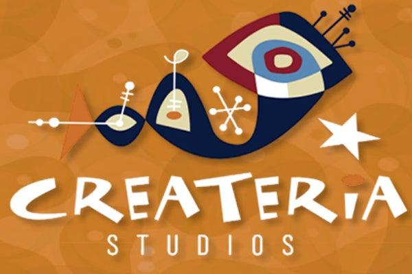 Createria Studios